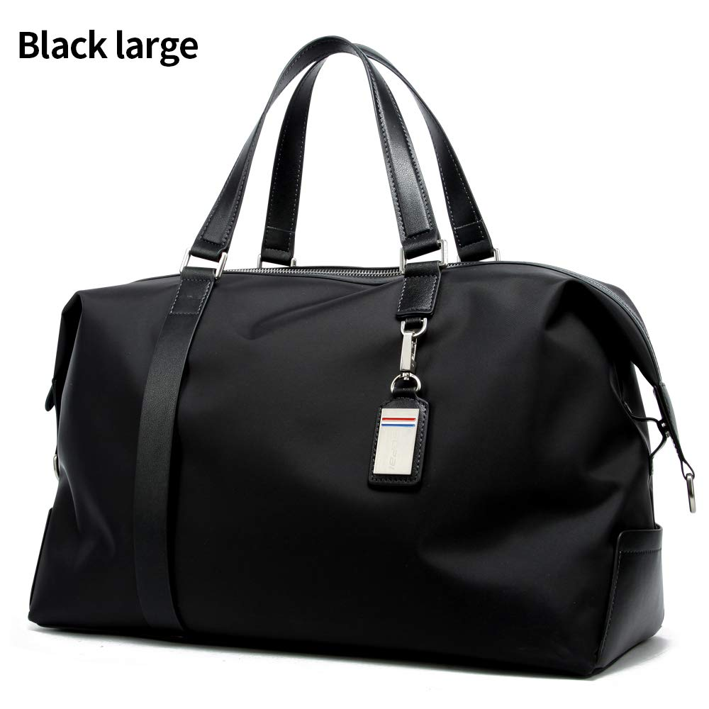 Tote Travel Bag - yrGear