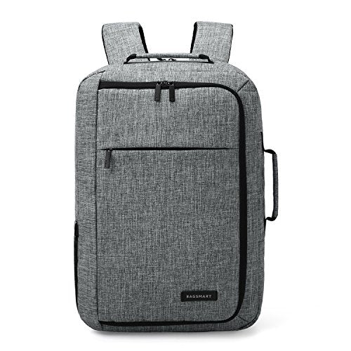 Business Laptop Backpack by Bagsmart