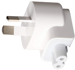 Replacement MacBook Air Charger 45W - yrGear Australia