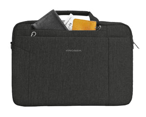 Water Resistant Messenger Bags For MacBook