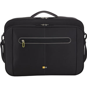 (18 - Inch) - Case Logic PNC-218 46cm Laptop Case (Black) - yrGear