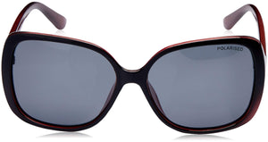 Womens Square Sunglasses - yrGear