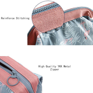 Travel Cosmetic Bag - yrGear