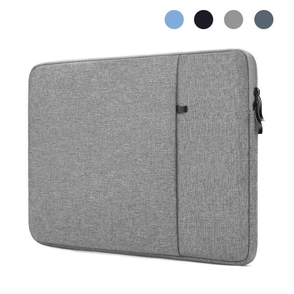 MacBook/Tablet Soft Liner Sleeve Bag