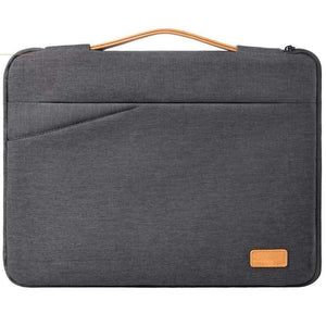 Laptop Bag for MacBook - yrGear