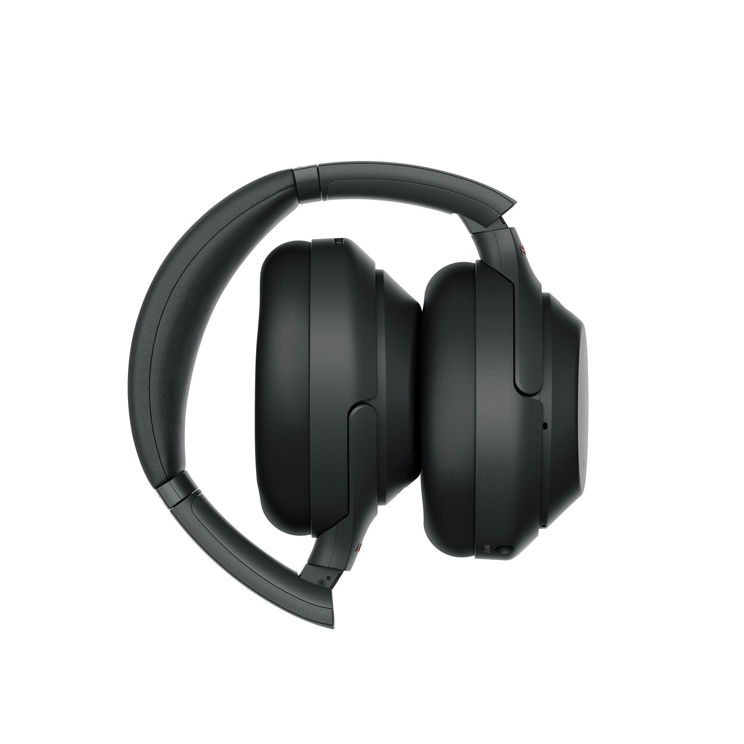 Sony Noise Cancelling Wireless Headphones WH1000XM3