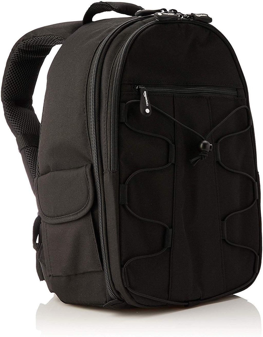 Camera Travel Backpack - yrGear Australia