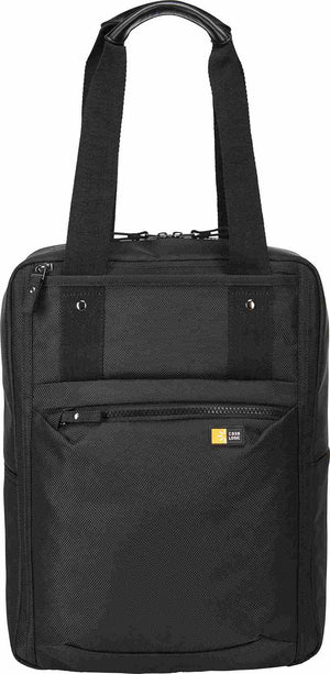 Case Logic Bryker 19L Convertible Laptop Backpacks, Black (3203496)