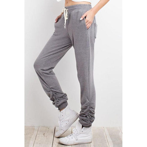 Crunch Time Joggers