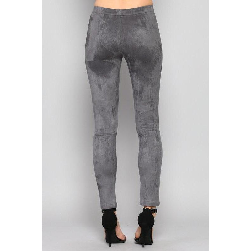 Double Tap Leggings