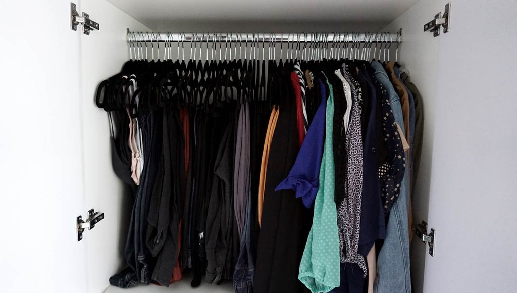 The Perfect Investment in Every Closet