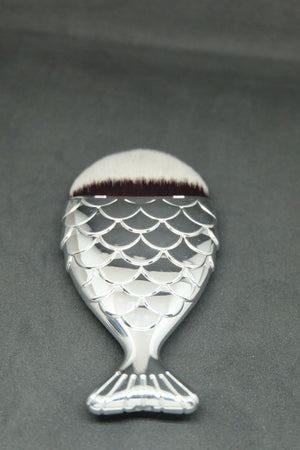 Fish Contour Brush
