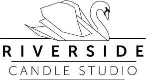 Riverside Candle Studio