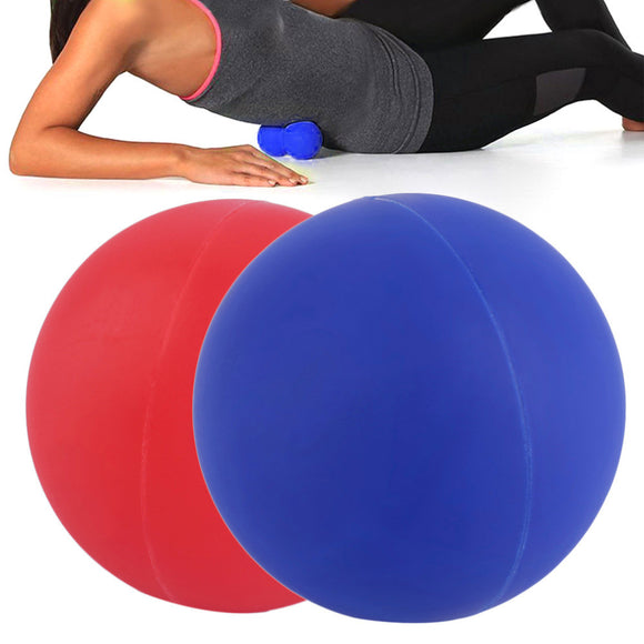 Self Body Massage Therapy Balls - SaveOnn Cart