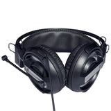 SaveOnn Cart Gaming Headphones - SaveOnn Cart