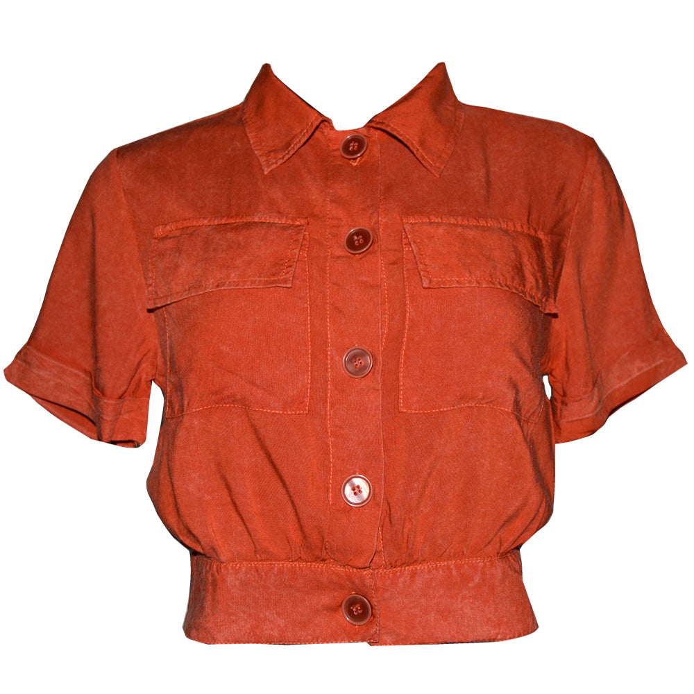 Blouse Texas