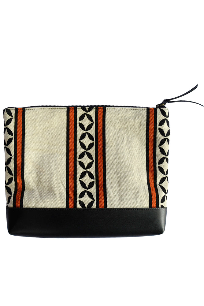 Clutch Salai Marrakech