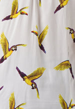 Shirt Super Bird