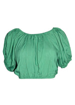 Blouse Candice