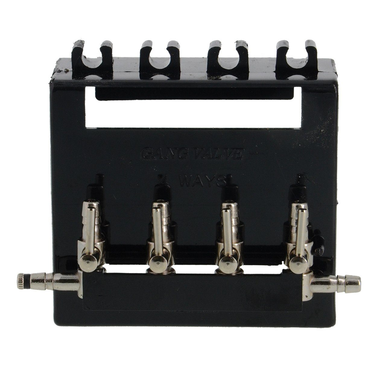 Metal Air Gang Valves (2-3-4-5 Way)
