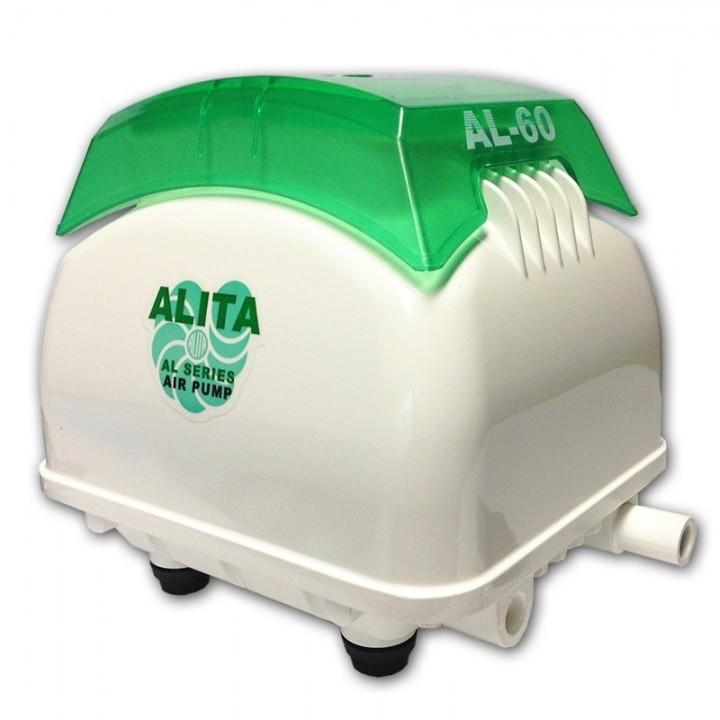 Alita AL-60 Linear Air pump