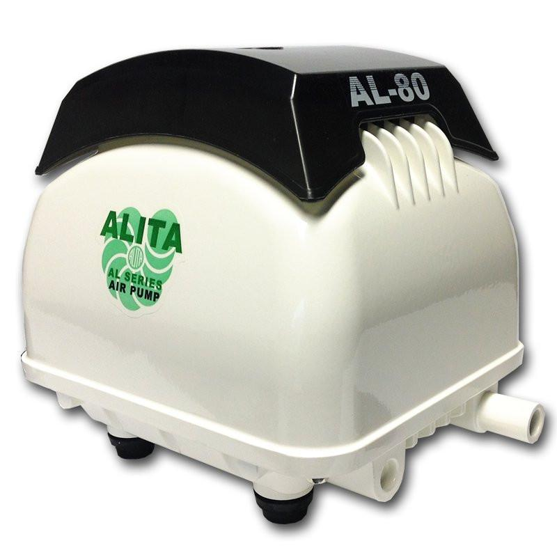 Alita AL-80 Linear Air Pump