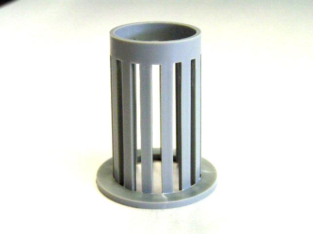 Hydro Filter Replacement Parts