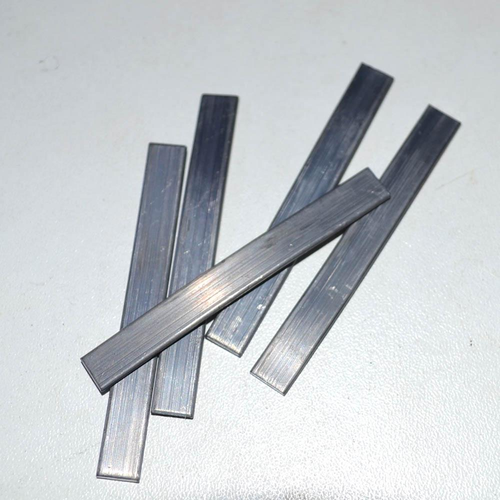Plant Anchors 10 pack