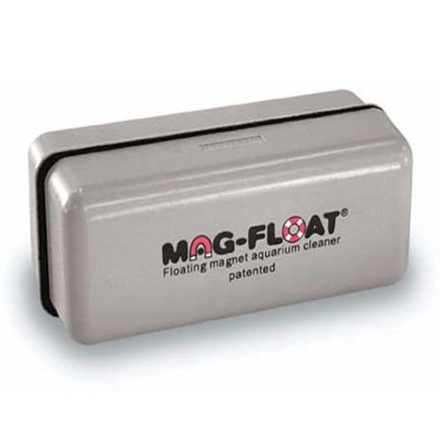 Mag-Float Aquarium Glass Cleaner