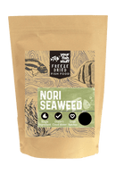 Nori Seaweed Fish Food