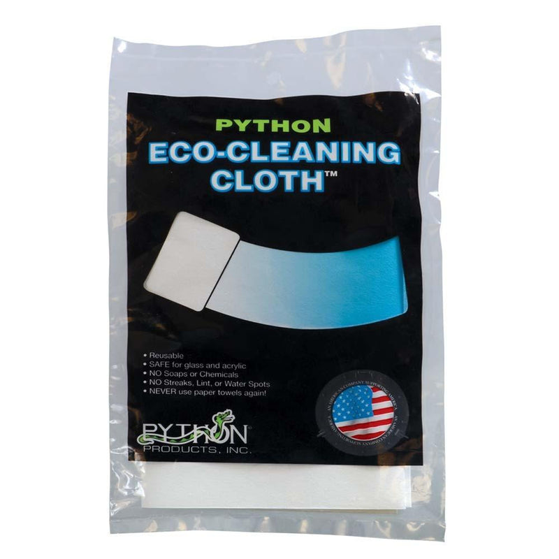 Python Eco Cleaning Cloth