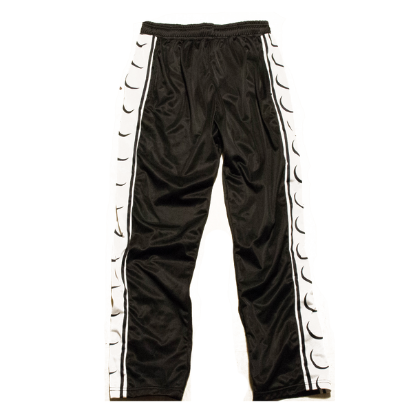'Nightfall' Track Pants