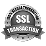 Image of SSL Secure Ordering