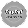 Image of PayPal Verified