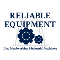 Reliable Equipment Saint Louis, LLC