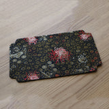 Chinese Classical Rebound Cloud Head Tea Seat Tea Mat-Moylor