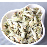 Yunnan Wild Tea Tree Bud White Spring Tea Puer Tea 100g