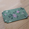 Small tea seat Chinese style classical Rebound cloud Head tea seat Lace Spicy seats Tea mat