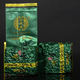 China Tea 125g/bags OolongTea Anxi Tieguanyin Health Tea