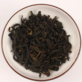 Dahongpao Chinese Oolong Tea Wuyi Slim Tea Top Grade Healthy Care Tea Gift Weight Loss 320g-Moylor