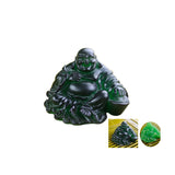 Tea Pet Resin Tea Pet Lucky Decoration High Quality Kung Fu Tea Pet 1PCS