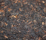 Mike 250g Quality Cooked Tea 2008yr Yiwu Mountain Tuo Special Grade Ripe Puerh Tea-Moylor