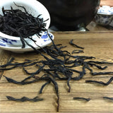 Phoenix Mountains Dancong Chaozhou-Cong Tea  High Mountain Oolong Tea WuDong Dan Cong tea 500g