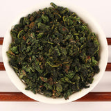 Tieguanyin Oolong Tea 2018 Green Food Slimming Weight Loss Tea 100g-Moylor