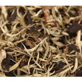 Yunnan Tea Moonlight White One Bud and One Leaf Tea Moonlight Beauty White Tea 200g-Moylor