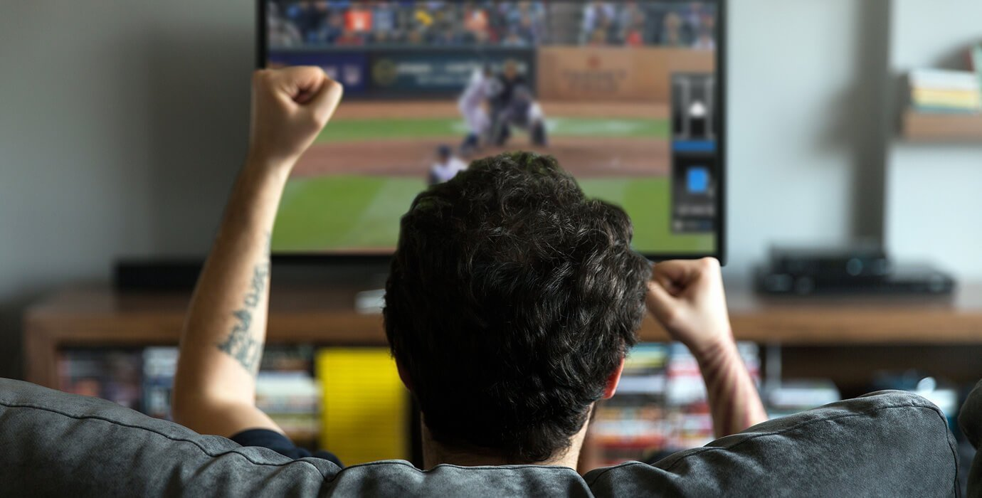 Australian MLB TV Guide