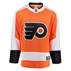 Philadelphia Flyers NHL Breakaway Replica Jersey - Orange