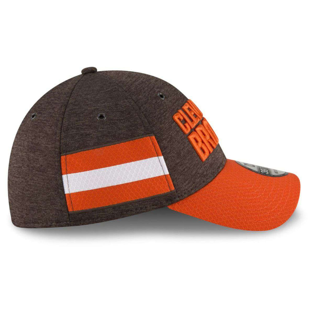 93bd849c498740 ... clearance brown cleveland browns hat nfl 9906f f7569