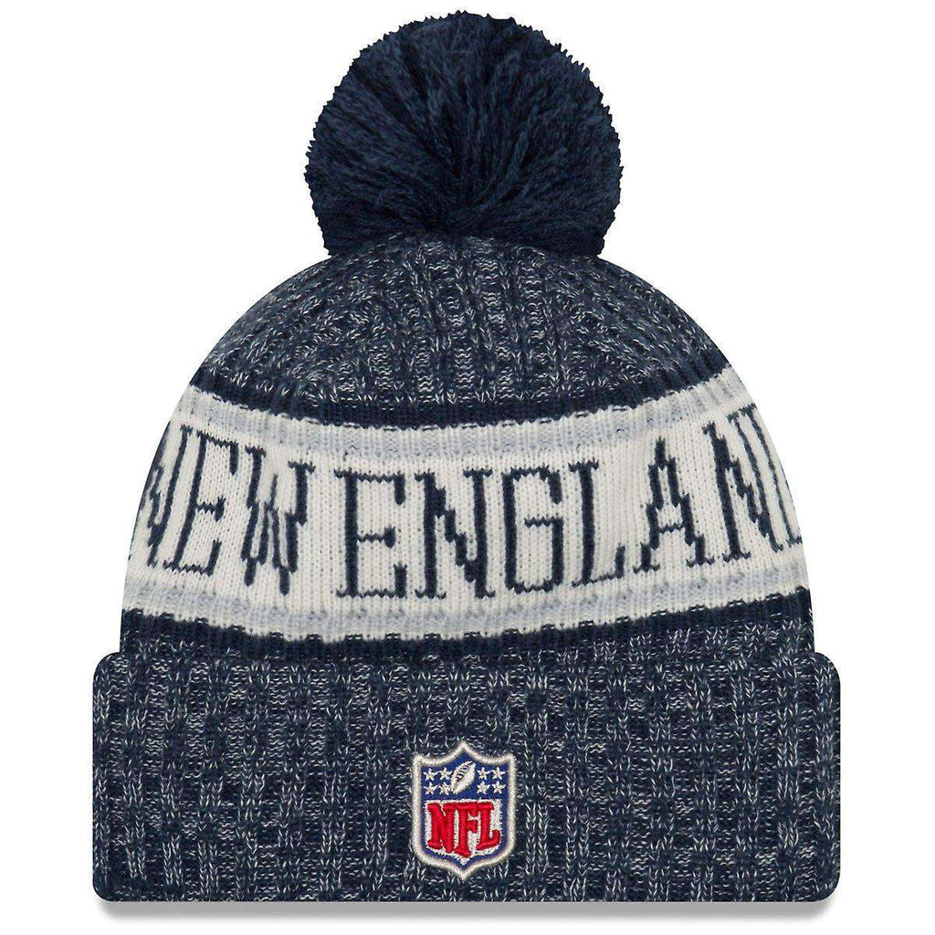 italy nfl new england patriots knit hats made of 6b267 dbbdc 3fed53c68