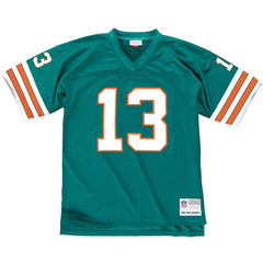 info for d2a18 aa595 aliexpress miami dolphins jersey orlando 8166f f57f7
